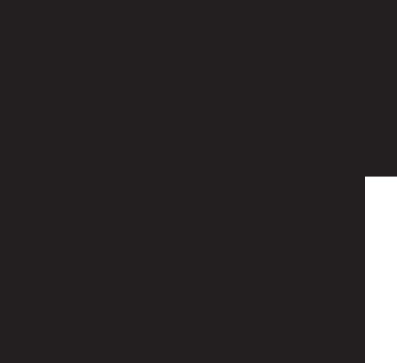 Baja Rancho Art