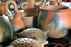 Daria-Mariscal-Pottery-Finish