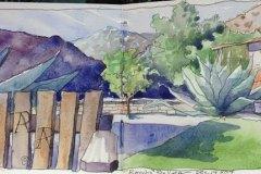 Hellen-Shafer-Garcia-art-11