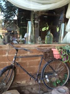 bike fam samarin