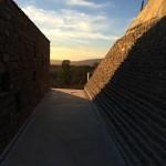 maya brick