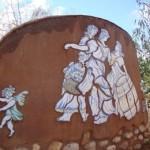 Vinicola Tres Mujeres